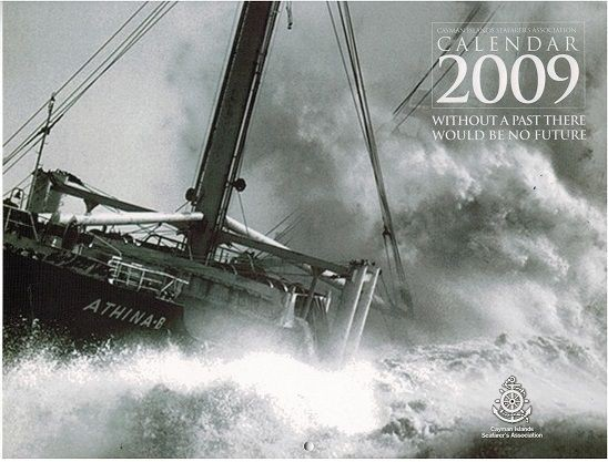 2009_Cover